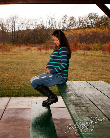 Maternity-0037 copy