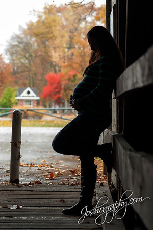 Maternity-0021 copy